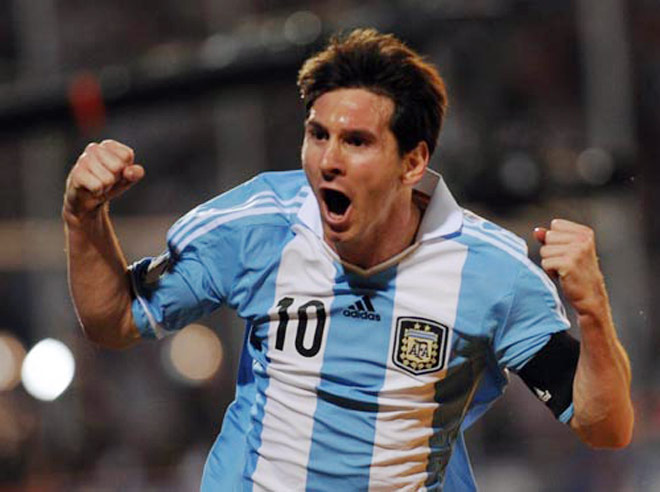 messi_argentina_world cup