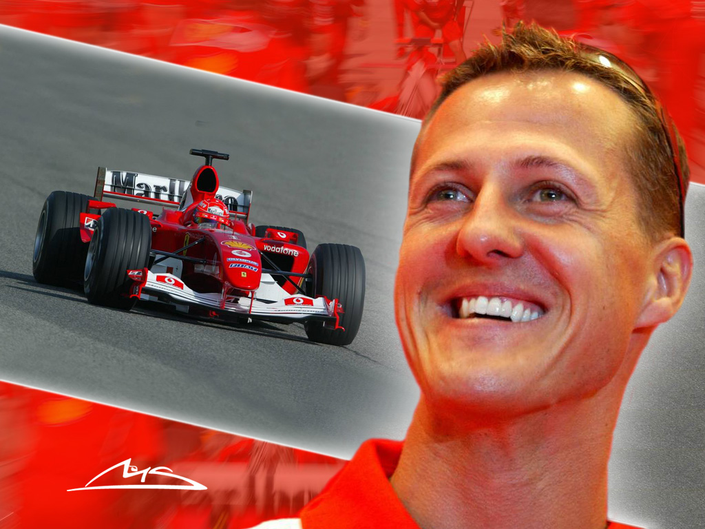 http://media.premiumtimesng.com/wp-content/files/2014/06/michael-schumacher-ski-accident.jpg