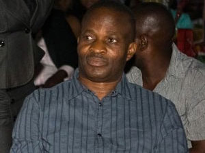 BREAKING NEWS: Enugu Chicken Impeachment: Assembly impeaches deputy governor