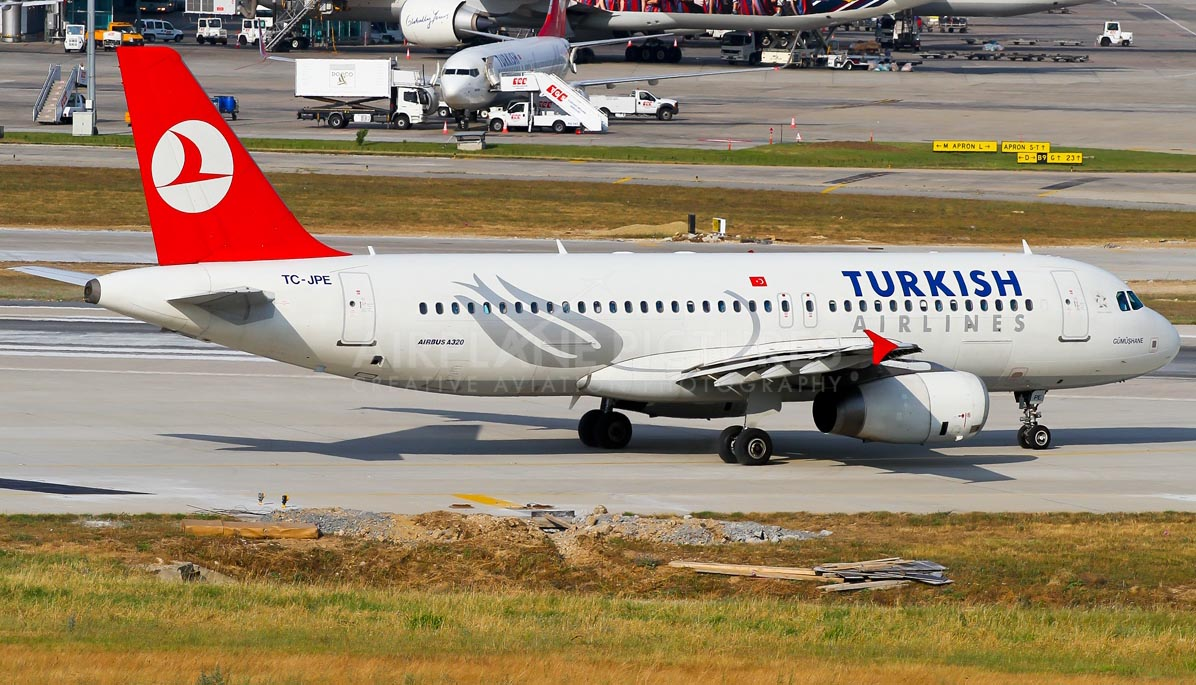 turkish airlines history and background Check-in & control important information city guide istanbul terminal map airlines latest news and background history started in 1997 with the.