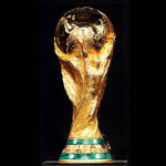 FIFA official says England had best bid for 2018 World Cup