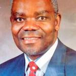 Alleged PDP directive on Akwa Ibom governorship zoning 'false' –Etiebet
