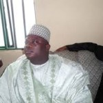 PDP sues for peace in Nasarawa