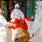 ECOWAS to assist member countries fight Ebola virus