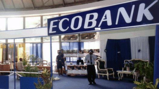 ecobank (1)