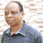 Slain Abia Commissioner laid to rest