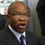 Iwu urges Nigerians to explore '$100 billion' herbal medicine industry