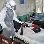 Researchers link Ebola outbreak in Sierra Leone to funeral
