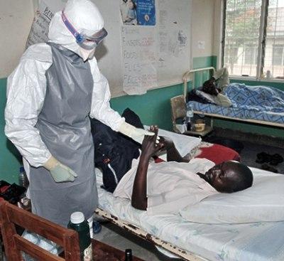 ebola_msf
