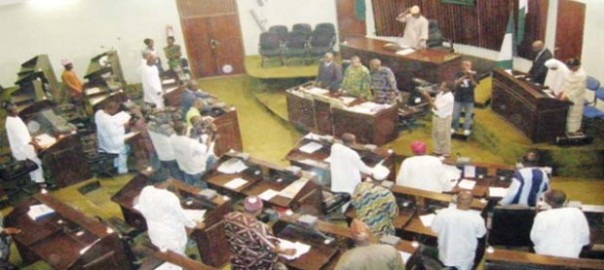 Edo-State-House-of-Assembly-620x330