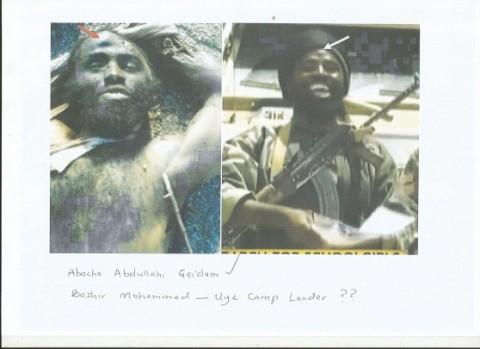 The military insists the real Shekau was killed long ago