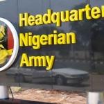 dhq-1dhq-1 Army Headquarters