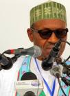PDP must accept blame for under-developing Nigeria – Buhari