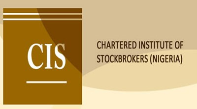 Chartered-Institute-of-Stockbrokers-0706