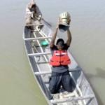Chinedu Ubachukwu Wins Gulder Ultimate Search Season 11