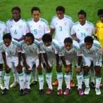 AWC 2014: Cameroon will fall – Super Falcons Coach