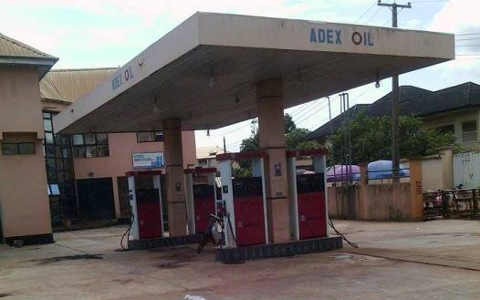 Fuel Scarcity in Anambra3