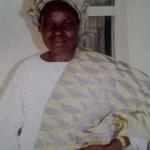 Ogun lawmaker's mother kidnapped