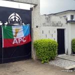 APC office SSS invassion  (1)