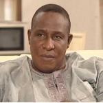 Adebayo Salami aka Oga Bello Photo Credit: thenetng