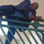Apc lawmakers jumping fence 2