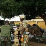 Army re-engages retired officers