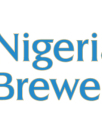 Nigerian Breweries targets 70 per cent market share after merging with Consolidated Breweries