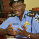 Group condemns police clamp down on APC lawmakers