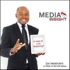 Media Insight