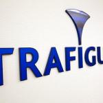Trafigura_HouTxOffice