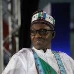 Buhari commiserates with victims of insurgent attacks in Maiduguri, others