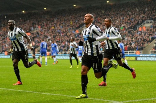 Newcastle-United-v-Chelsea-Premier-League-2668161