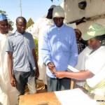 APC, 12 others boycott rescheduled Bayelsa Assembly Election