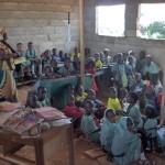 Ogun to recruit 1,000 teachers in 2015