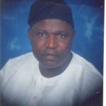 Former Kaduna Senator defects to APC