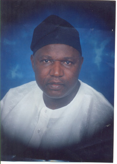 Image result for pictures of senator caleb zagi