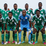 super eagles 2013 new