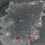 Amnesty International's report on Baga, Monguno inaccurate, unfair – Nigerian military