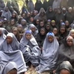 Puported-video-of-kidnapped-Nigerian-girls-jpg