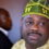 Dele Momodu advises Atiku to congratulate Buhari