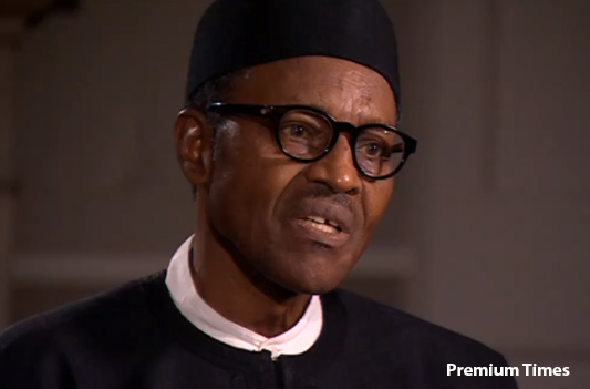 How Buhari's administration will fund social investments, safety nets - APC Campaign - Premium Times Nigeria