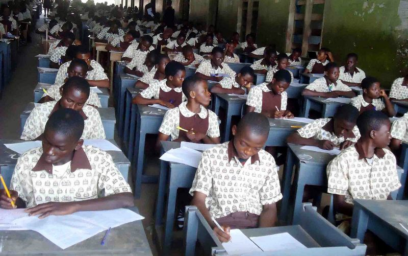 NECO releases 2015 exams results, declares higher pass rate