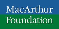 The MacArthur Foundation