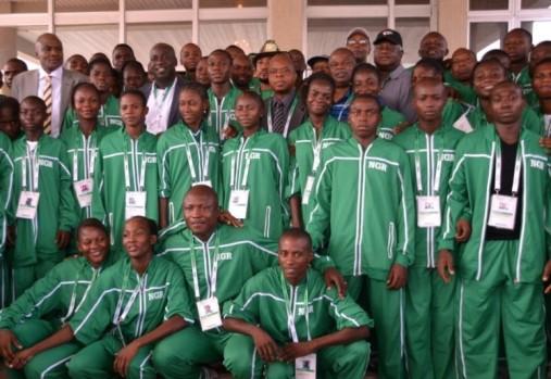 860x592xafrican-Youth-Athletics.jpg.pagespeed.ic.TfheqgsVmi