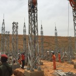 Electricity Commission to sanction Abuja power firm  overillegal tariff