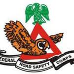 FRSC promotes 1, 026 officers