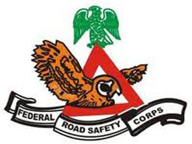 Federal Road Safety Commission Recruitment Application Form