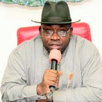 Bayelsa ‎govt. condemns fresh attack on Agip, Aiteo facilities by NDA