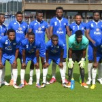 Atletico seek revenge, Enyimba in NPFL climb, and other matches to watch this weekend