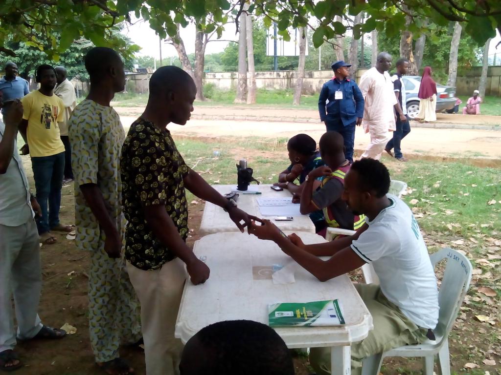 april « 2015 « securenigeria365 news